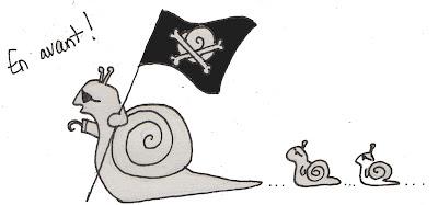 escargot+pirate.jpg