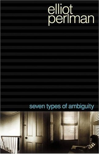 seven-types-of-ambiguity.jpg