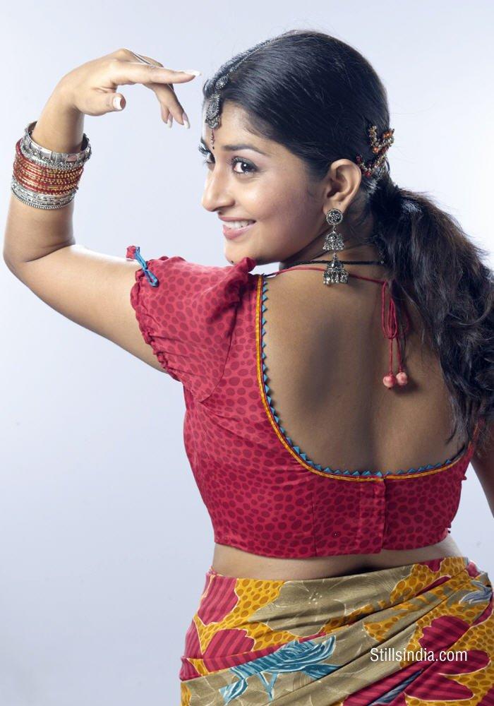 Meera Jasmine Nackedsex 63
