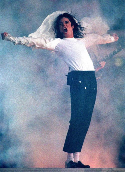 1:6 Billie Jean Historytour Version 1:6 Action Figure High Quality And Low Overhead Bambole Careful Michael Jackson Bambole E Accessori