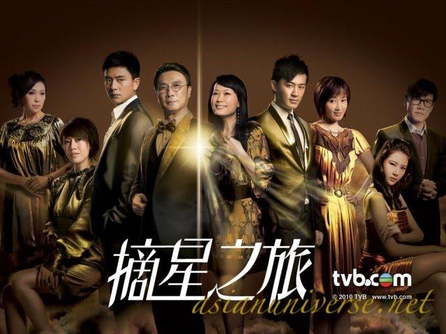 asntenpreg - Watch tvb drama series online