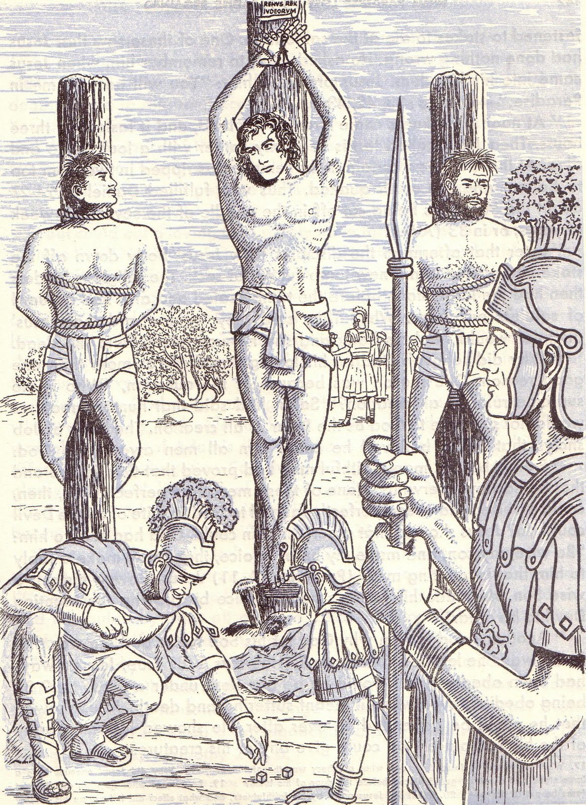 Jesus is Jehovah!: January 2011