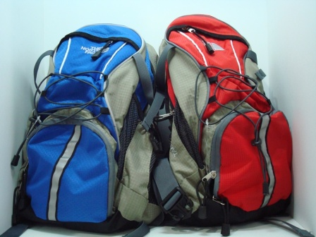 Larkisha Shop The North Face Tactic W Air Comfort System Sold Out