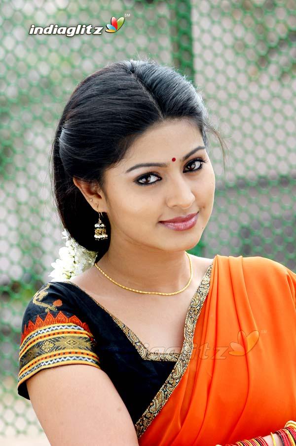 tamil actress sneha profile - photo #7