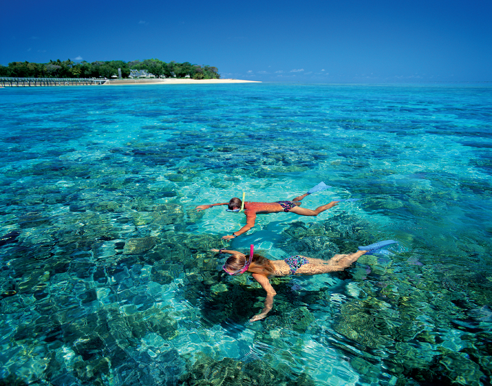 Best-of-Bali-PIN-1-EN-683x1024 Things To Do In Bali Indonesia Top Attractions Travel