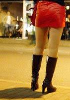 prostitutas transexuales en la calle asociacion de prostitutas de madrid