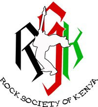 Rock Society of Kenya