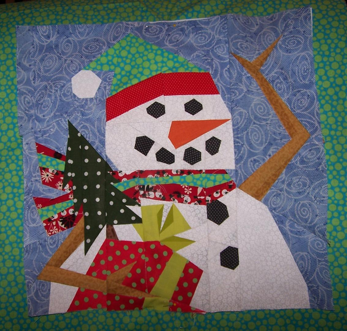 Chair Cover Quilting Zebra Print Office Chairs Zoey Quilts Snowman Covers