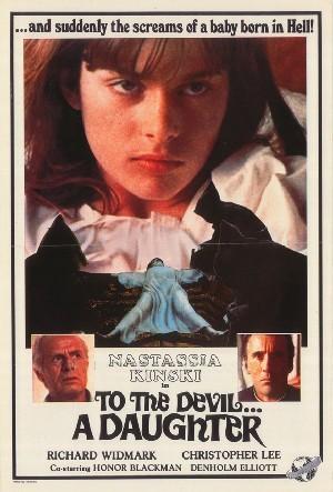 http://4.bp.blogspot.com/_dWiYwRmWLcM/TD_IodHxnMI/AAAAAAAAAC8/yuZqXjHOC-c/s1600/To+the+Devil+a+Daughter.jpg