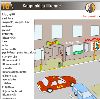 sex work suomi kellariravintola hällä