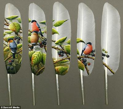 http://4.bp.blogspot.com/_dXDZmgVew5A/Sc7JMnjlnNI/AAAAAAAAEwk/GrmzRFQu80w/s400/feather+painting.jpg