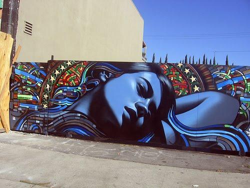 GALLERY GRAFFITI PICTURE >> Best Gallery Graffiti Street ...