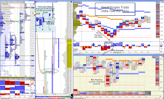 MGTrader: Footprint Chart Screams 'Buy'