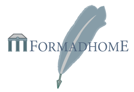 formadhome