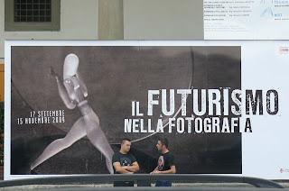Futurism Photos