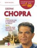 Le sette leggi spirituali del successo - Deepak Chopra (spiritualità)