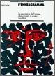 L'enneagramma - Helen Palmer