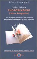 Photoreading - Paul Scheele
