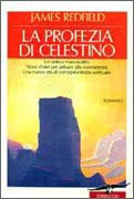 La profezia di Celestino - James Redfield
