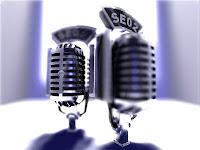 Migliorare la voce - Marco De Domenico