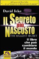 Il segreto più nascosto - David Icke