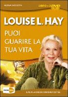 Puoi guarire la tua vita - DVD - Louise Hay
