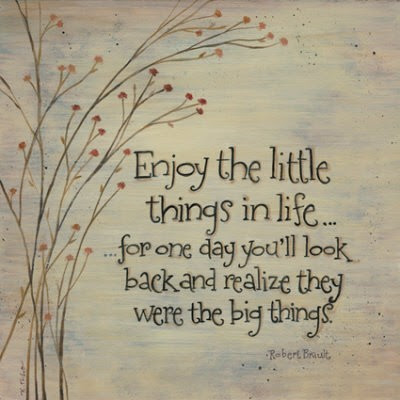 Image result for memory quotes