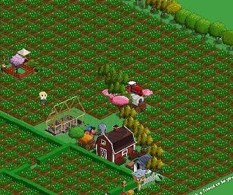 [farmville-milagros.jpg]