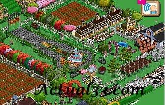 [farmville-charo.jpg]