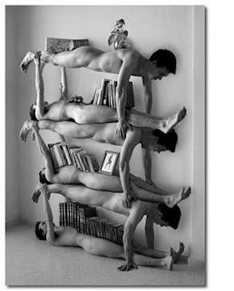http://4.bp.blogspot.com/_d_qMo4ImpiY/SidAE0V3nnI/AAAAAAAACfg/5btgYuQx0Dw/s320/nude+bookcase+dlisted.jpg