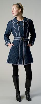 fa33e589c7 Fasshonaburu Fashion and Shopping Blog
