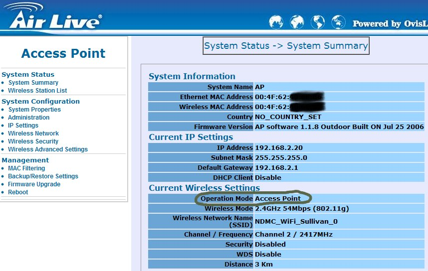 Linksys official support setting up your linksys wi-fi router.