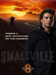 Smallville all seasons torrent xilusvegas.