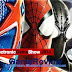 GameReview: Spiderman Shattered Dimensions