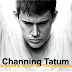 "Channing Tatum podria unirse ""The Expendables 2"""
