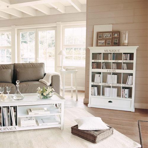 Un quadro mistico da inserire in un ambiente come il soggiorno o la. Le Cose Di Eva I Maisons Du Monde