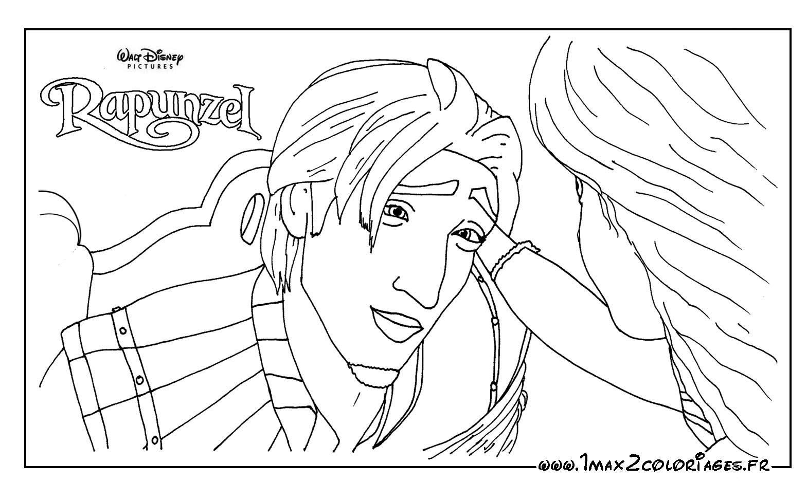 Desenhos Do Filme Da Disney Rapunzel Desenhos E Riscos