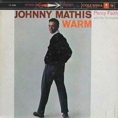 JOHNNY DE BAIXAR O MELHOR MATHIS CD