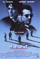 Heat (1995) online y gratis