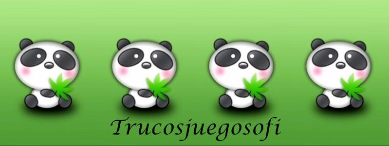 Panda Bebé Tierno Animado
