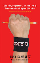 DIY U: Buy it Now!