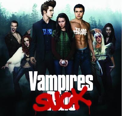 Current tv vampires can suck it