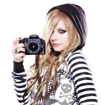 https://i2.wp.com/4.bp.blogspot.com/_dj4DfscbRTA/Se8Fe3Ar3PI/AAAAAAAAC30/Rx-IQub2lrY/s400/Avril+Lavigne+Canon+Photoshoot+5.jpg