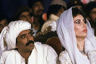 Pakistan ex ambassador to usa sherry rehman - 4 7