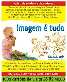 4ec7ffdde Serviços gráficos (22) 2542 4095 (abr 2010)