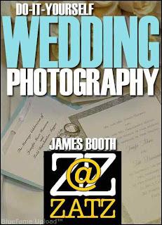 Ebook Fotografi Pemula