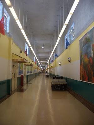 Atascadero State Hospital