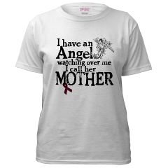 Just For You Designs By Michelle New Cancer Shirt Designs Added To Shop