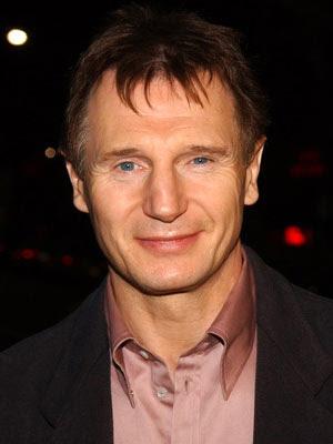 liam neeson zeus1 - Liam Neeson estará en Unknown White Male
