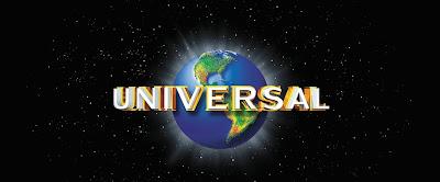120831 key art universal pictures - Lista de Estrenos de Universal.